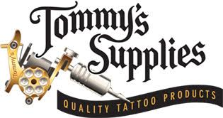 Tommy's Supply